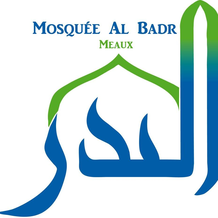 Mosquee ALBADR MEAUX